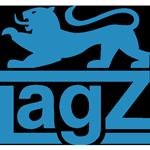 LAGZ BW (Entwicklungsumgebung)